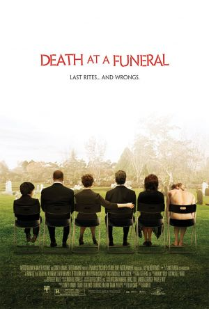 Un funeral de muerte 1013x1500