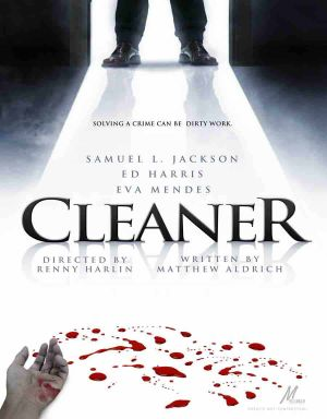 Cleaner 900x1152