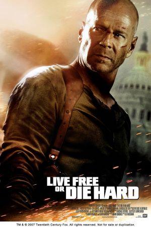 Live Free or Die Hard 796x1200