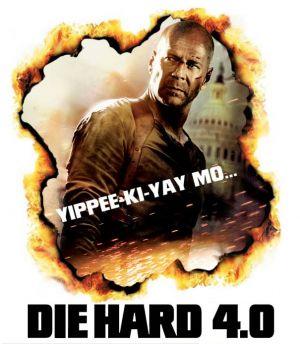 Live Free or Die Hard 605x694