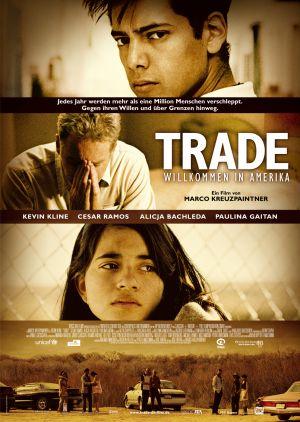 Trade 995x1400
