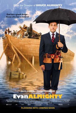 Evan Almighty 1100x1630