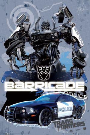 Transformers 480x719