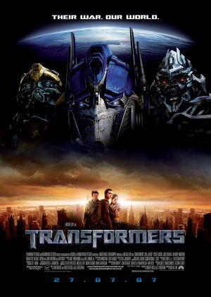 Transformers 1070x1500