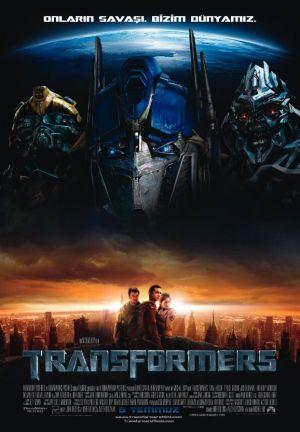 Transformers 578x833