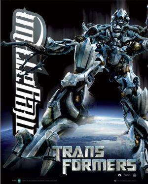 Transformers 480x598