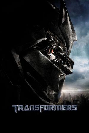Transformers 2000x3000