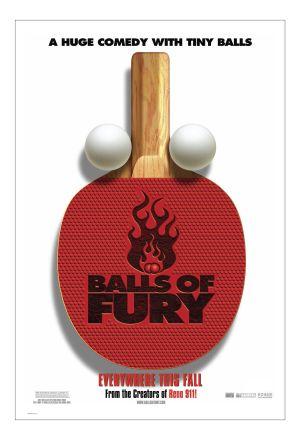Balls of Fury 1575x2310