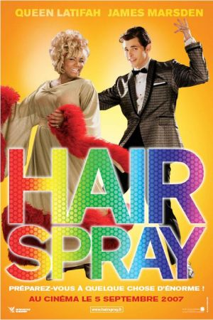 hairspray movie poster. hairspray movie poster. hairspray movie poster 2007