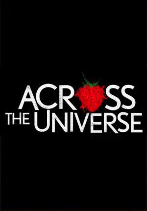 Across the Universe 450x648