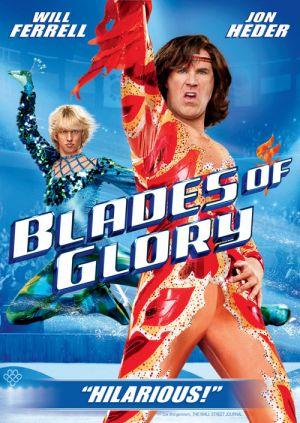 Blades of Glory 500x705