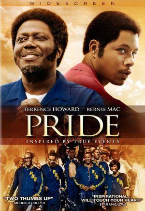 Pride 742x1077