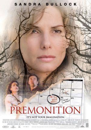 Premonition 800x1145