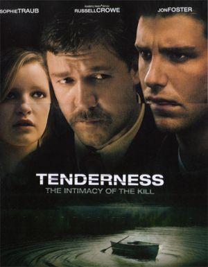 Tenderness 351x450