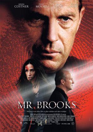 Mr. Brooks 800x1132