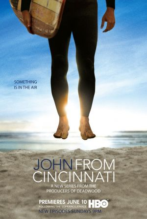 John from Cincinnati 936x1387