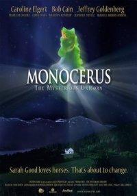 Monocerus poster