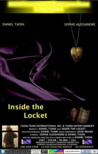 Inside the Locket poster
