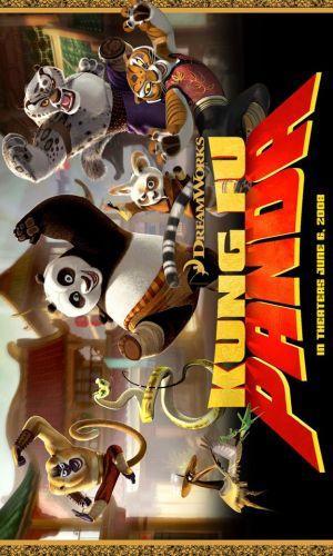 Kung Fu Panda 624x1040