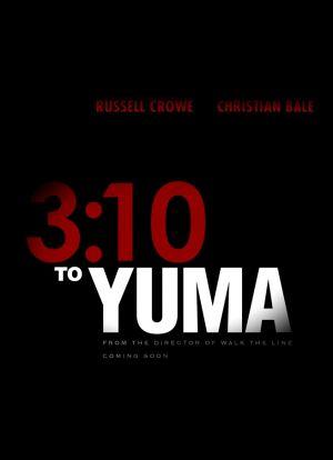 3:10 to Yuma 655x903
