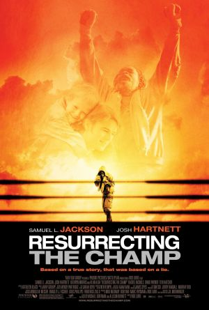 Resurrecting the Champ 2024x3000