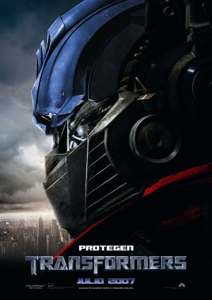 Transformers 1447x2049