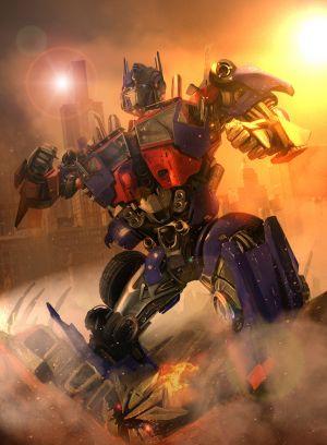 Transformers 942x1280