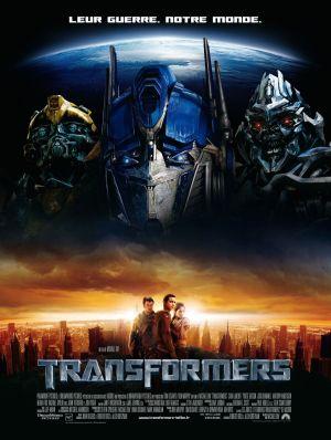 Transformers 900x1193