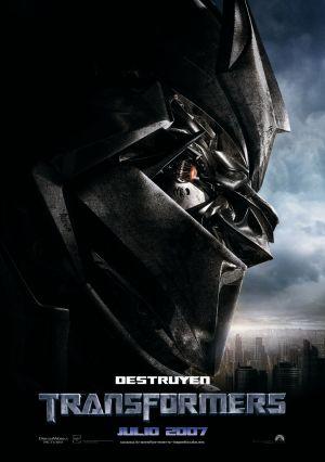 Transformers 1499x2131