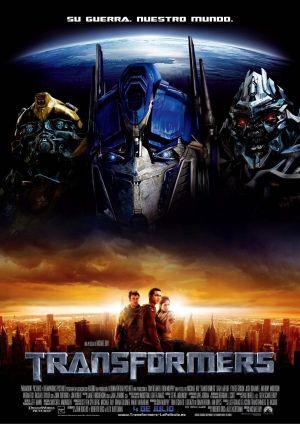 Transformers 1286x1818