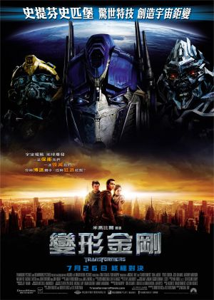 Transformers 1908x2678