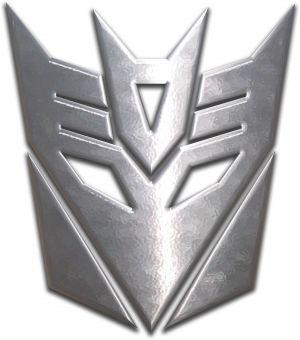 Transformers 1800x2041