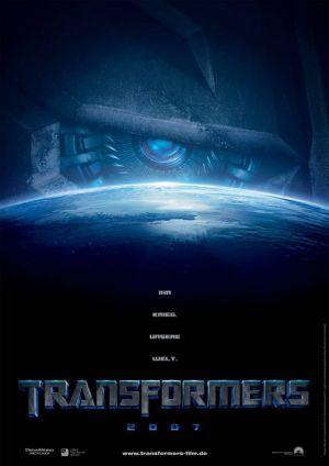 Transformers 680x962