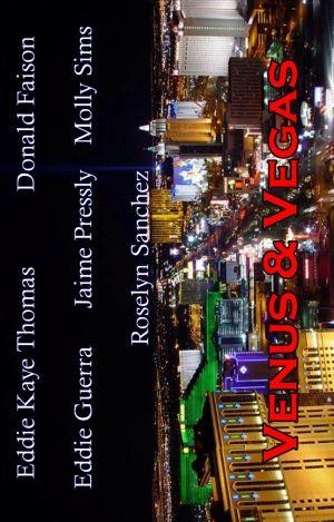 Venus & Vegas 1018x1591