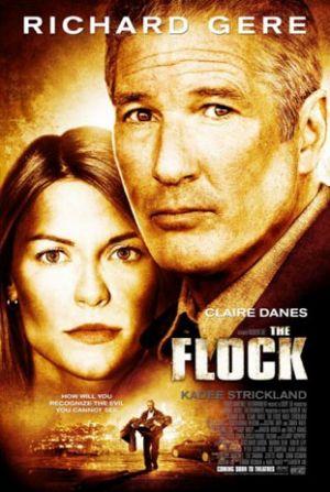 The Flock 311x463