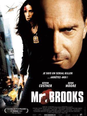Mr. Brooks 600x800