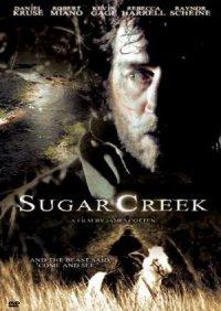 Sugar Creek poster