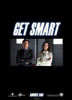 Get Smart 805x1113