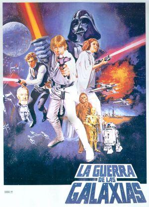Star Wars 2158x3000