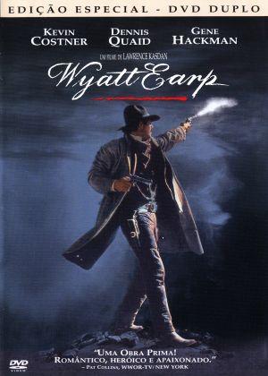 Wyatt Earp 2143x3000