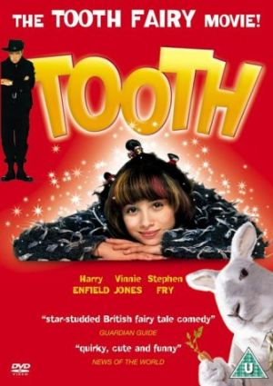 Tooth 335x475