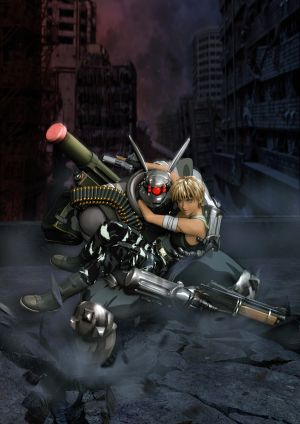 Appleseed 2476x3500