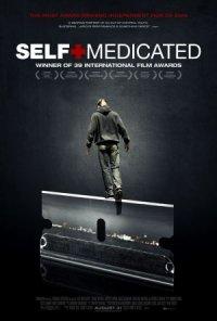 Self Medicated poster