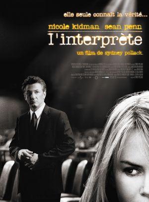 The Interpreter 2209x3000