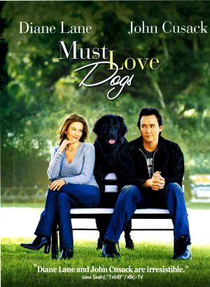 Must Love Dogs 2000x2725