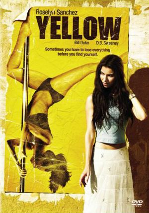 Yellow 364x521