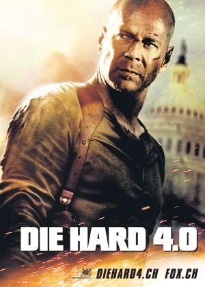 Live Free or Die Hard 900x1260