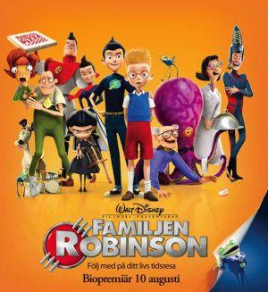 Meet the Robinsons 601x656