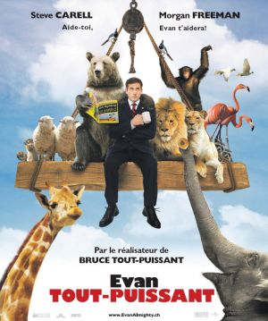 Evan Almighty 950x1136