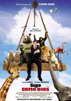 Evan Almighty 1224x1738